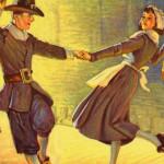 dancing-pilgrims