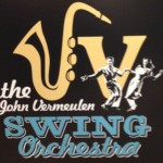 john_vermeulen_orchestra