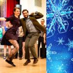 shag_winter_dance